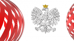 Malbork: Uroczysta Msza Święta w Intencji Ojczyzny w 228. rocznicę Uchwalenia Konstytucji 3-go Maja