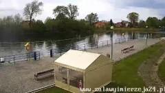 Rybina: Bezpłatne rejsy hausbootem w ramach Dni Otwartych Funduszy Europejskich