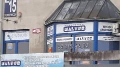 Upadłość malborskiego biura podróży MALTUR. Co z wpłaconymi pieniędzmi za wycieczki?