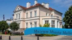 """""""Podcinanie skrzydeł Muzeum Miasta Malborka""""? Subiektywnym okiem radnego Adama Ilarza"""