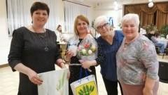 Delegacja z Królewca na Ukrainie w Gminie Malbork