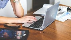 """Malbork: Wnioski o ustalenie świadczeń m.in. """"300+"""", alimentacyjne oraz """"500+"""" w lipcu złożymy online"""