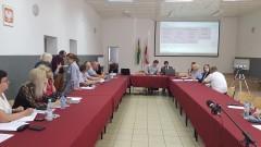 VI Sesja Rady Gminy Miłoradz. Na żywo