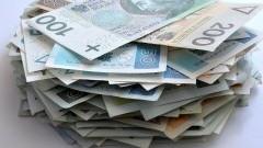 Jak wyegzekwować zwrot zaległości i długów?