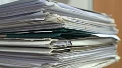 Żuławska Lokalna Grupa Działania ogłasza tematyczny nabór wniosków