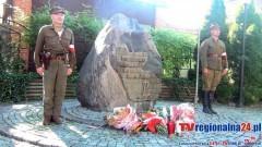 1 sierpnia - Narodowy Dzień Pamięci Powstania Warszawskiego. Zobacz program obchodów w Malborku