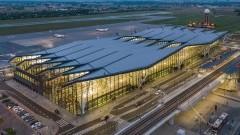Lotnisko w Gdańsku o wyroku w sprawie Obszaru Ograniczonego Użytkowania.