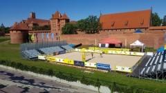 World Tour Malbork. Zobacz pełen program.