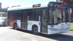 Malbork: Od sierpnia zmiana rozkładu jazdy linii nr 1 i 6