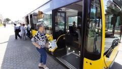 """MZK kupi """"nowe"""" 13- letnie autobusy?"""