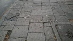 Czy w Malborku już nie sprzątają?