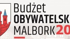 Mieszkańcu, zagłosuj na Budżet Obywatelski 2020.