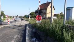 Kiedy w końcu pojadą pociągi linią kolejową 207 Malbork – Gardeja?