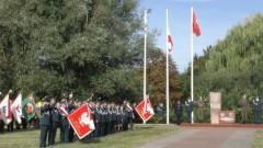 Malbork: utrudnienia związane z uroczystościami 1 września.