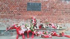 Malbork: 80. Rocznica agresji sowieckiej na Polskę
