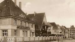 Ścieżka historyczna w Malborku - zaproszenie na konsultacje społeczne.