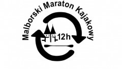 Malborski Maraton Kajakowy już jutro.