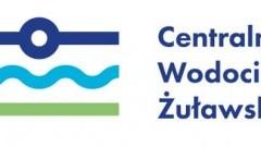 Półmieście: Obniżone ciśnienie wody. Komunikat Centralnego Wodociągu Żuławskiego.