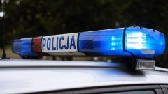 Odnaleziono zwłoki młodej kobiety w Sztumie