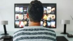 Gdzie legalnie oglądać seriale?