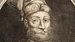 Pokój oliwski. Historia Malborka 1457 – 1772.