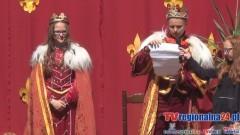 """Malbork: """"Kazimierki"""" - Szkoła Podstawowa nr 9 zaprasza na festyn rodzinny"""