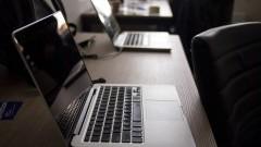 16 laptopów dla malborskiego Technikum nr 3. Konkurs #OSEWyzwanie rozstrzygnięty.