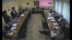 VIII sesja Rady Gminy Stare Pole