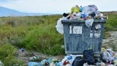 """""""Opłata za śmieci"""" - subiektywnym okiem radnego Adama Ilarza."""