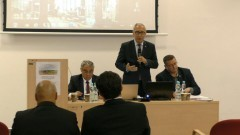 Wideo: Założenia Państwowego Programu Rewitalizacji Żuław Wiślanych.