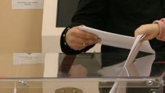 W powiecie malborskim z niewielką przewagą wygrała Koalicja Obywatelska.