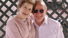 Zdrowi, bezpieczni, aktywni – Dzień Seniora w malborskim ZUS