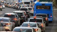 """Pomorze: Policjanci przeprowadzą działania """"Truck & Bus""""."""