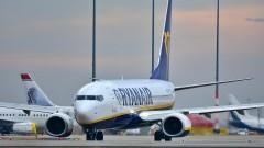 Z gdańskiego lotniska do greckiej Kalamaty. Nowa trasa linii lotniczych Ryanair.