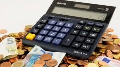 Gdzie najlepiej złożyć wniosek o kredyt gotówkowy?