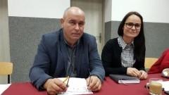 XI Sesja Rady Gminy Miłoradz. Retransmisja