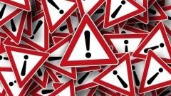 Malbork: XXIX Bieg Niepodległości - utrudnienia w ruchu drogowym