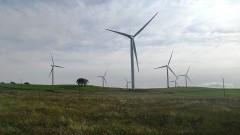 W Gminie Miłoradz powstanie farma wiatrowa. Pierwszy prąd popłynie już w 2021 roku.