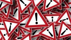 Malbork: Zamknięcie parkingu na ulicy Kościuszki. Przeczytaj Komunikat Urzędu Miasta