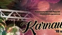 Malbork: Karnawałowy Bal Sportowca 2020