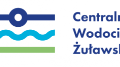 Ogłoszenie Centralnego Wodociągu Żuławskiego dotyczące płukania sieci wodociągowej