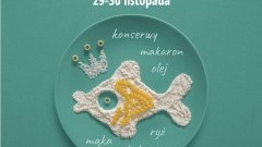 Świąteczna Zbiórka Żywności już w ten weekend! Zobacz gdzie w Malborku, Sztumie i Dzierzgoniu.