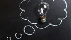 Wprowadzono innowację pedagogiczną w malborskim MOW