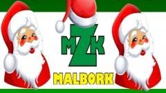 Wesoły Autobus MZK znowu pojawi się na ulicach Malborka.