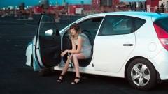 Kierowcy na podwójnym gazie i pod wpływem środków odurzających – weekendowy raport malborskich służb mundurowych.