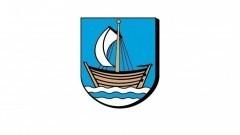 Ogłoszenie Wójta Gminy Sztutowo z 12 grudnia br. o przetargu na dzierżawę terenów położonych w Kątach Rybackich.