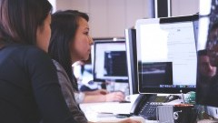 Oprogramowanie dla firm – inwestycja w lepsze zarządzanie