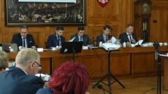 Budżet Malborka zostanie przyjęty w poniedziałek? Zwołano nadzwyczajne posiedzenie Rady Miasta.