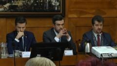 Słowa o kompromitacji i apele o współpracę. Radni po długiej dyskusji podjęli decyzję ws. budżetu Malborka na rok 2020.