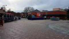 Miejski Sylwester w Malborku. Zobacz co w programie. Zobacz na żywo na kamerach Telewizji Malbork